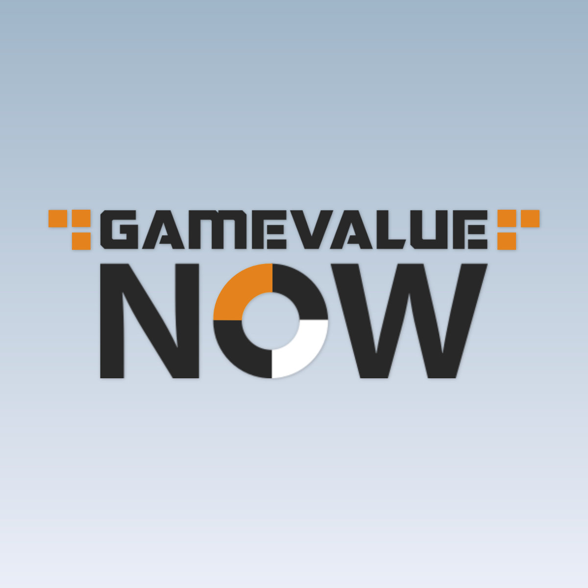 current nintendo ds video game prices gamevaluenow com