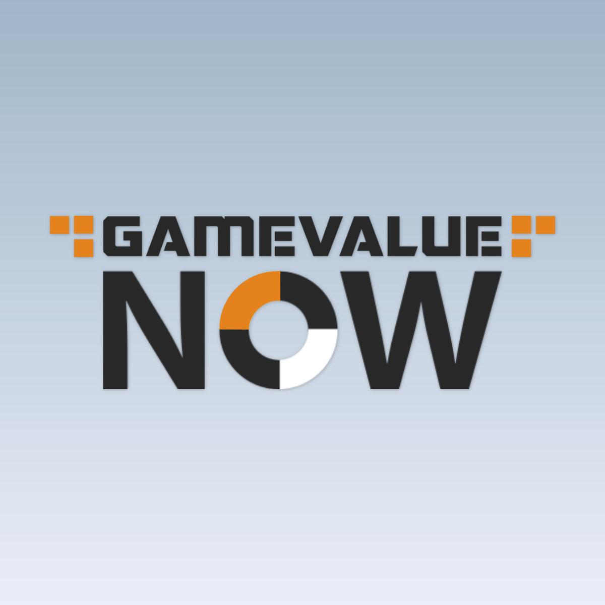 Current Nintendo Ds Video Game Prices Gamevaluenow Com