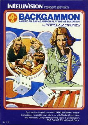 ABPA Backgammon Cover Art