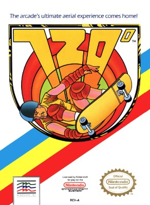 720 Cover Art