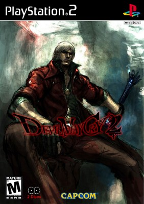 Devil May Cry 2 Value Price Playstation 2