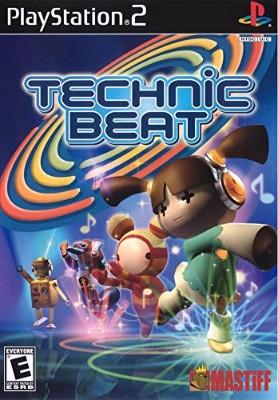 Technic Beat Value / Price | Playstation 2