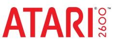 Atari 2600 Video Game Prices