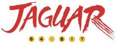 Atari Jaguar Video Game Prices