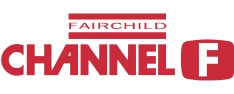 Fairchild Channel F Video Game Prices