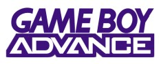 Game Boy Advance Video Game Prices