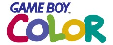 Game Boy Color Video Game Prices