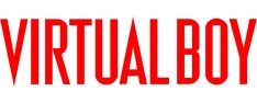 Virtual Boy Video Game Prices