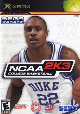 Basketball book college gambling sport gambling codes