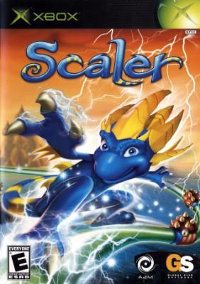 Xbox backwards compatibility vote Scaler - Furvilla